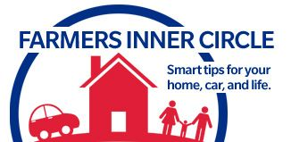 Farmers Insurance Quote A Farmers Friendly Review Includes Quality Review And Customer .