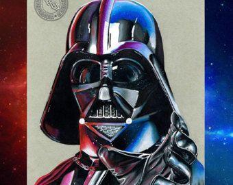 PDF PATTERN  Darth Vader  Star Wars  iPhone 7 6 5 crochet