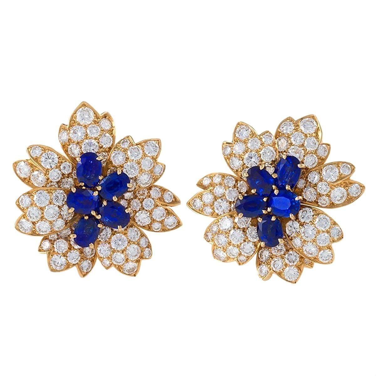33++ Van cleef and arpels estate jewelry viral