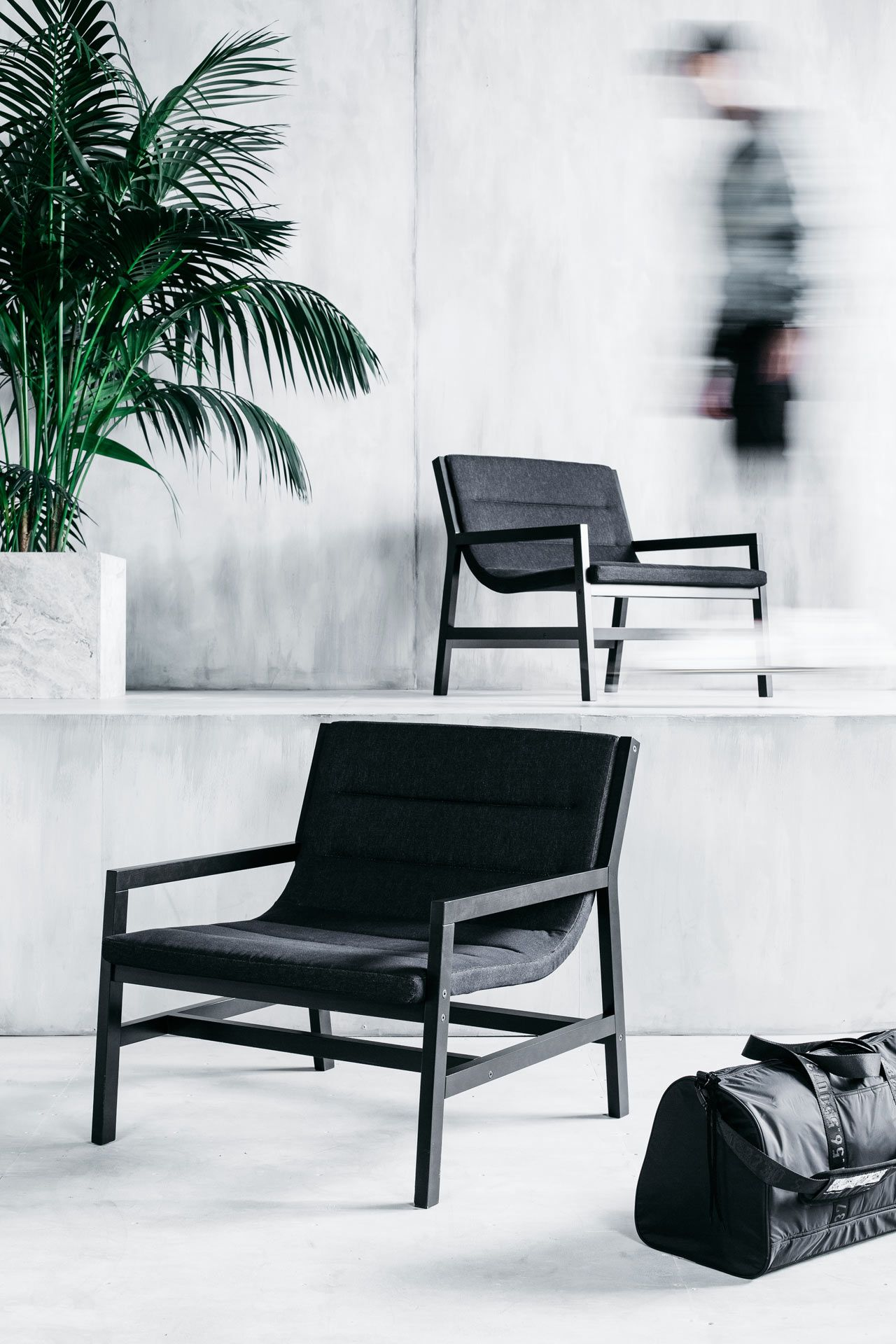 Ikea U S Launches Spanst An Unexpected Urban Lifestyle