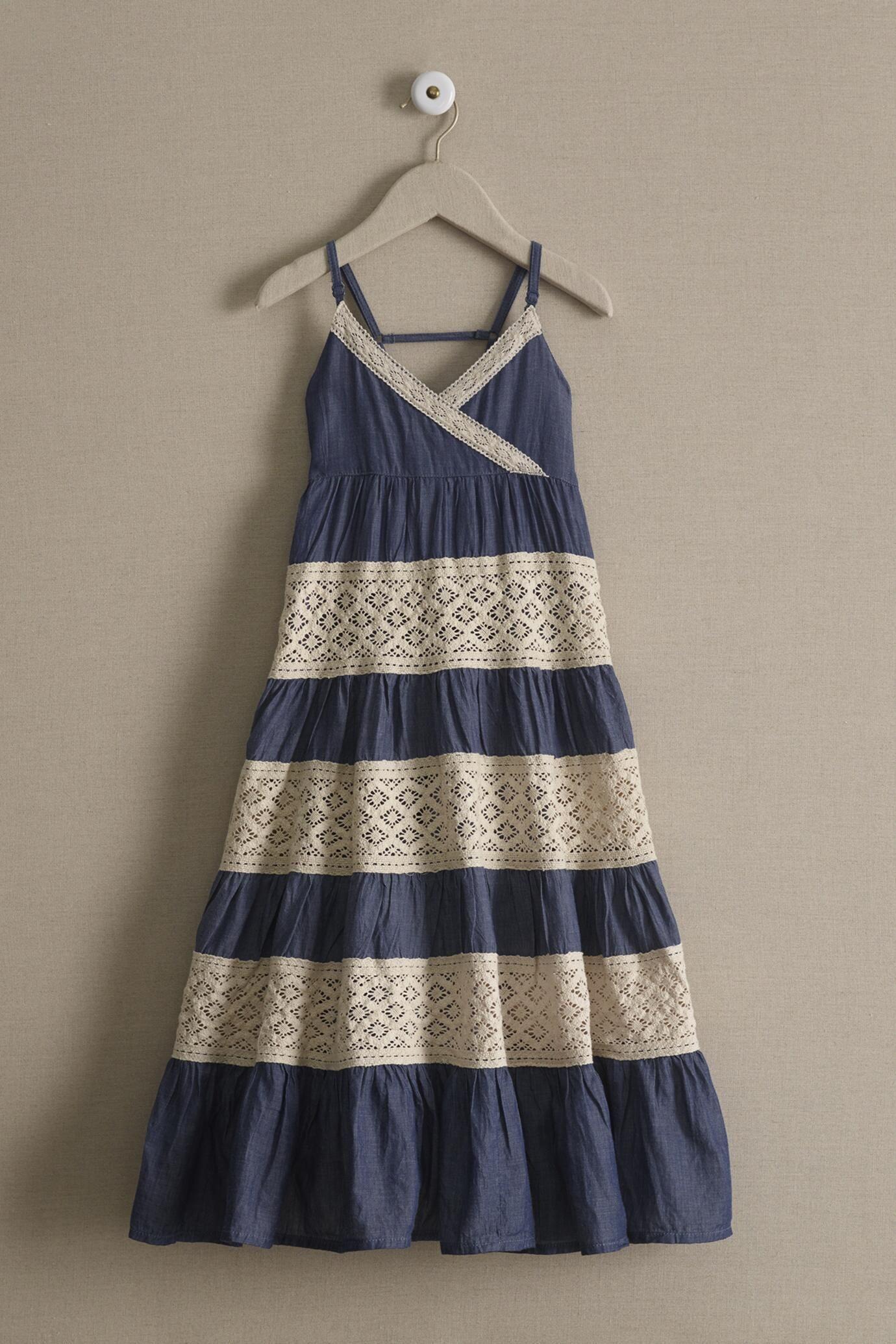 Girls lace maxi dress torieona pinterest dresses girls
