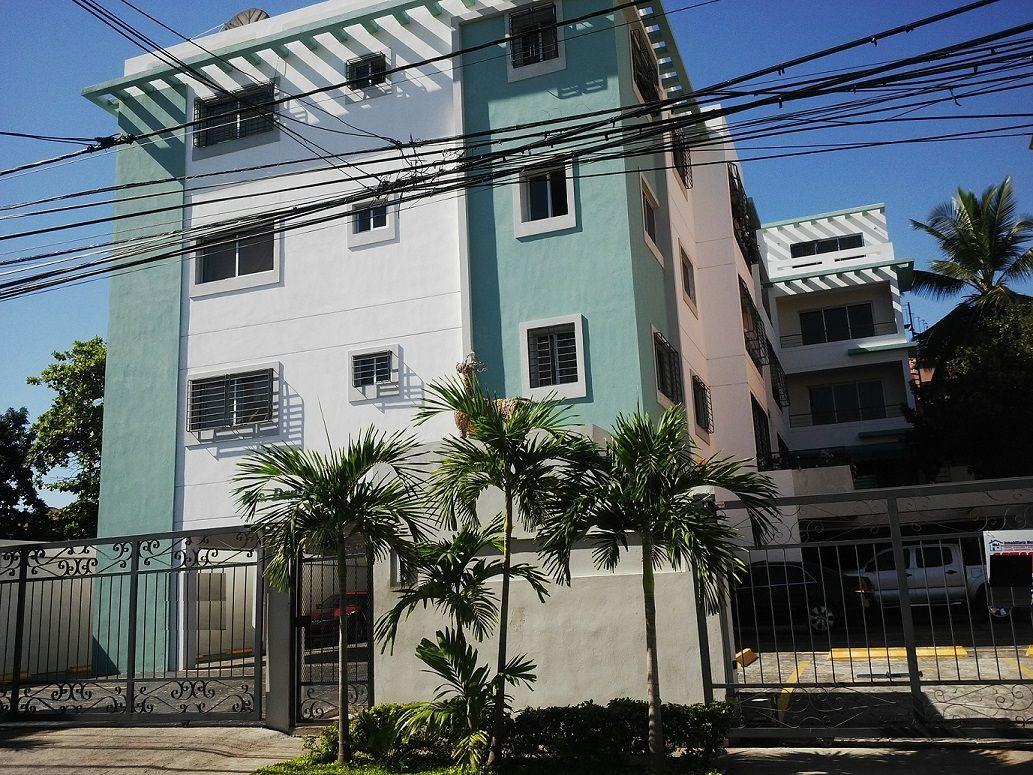 UBICADOS EN ALMA ROSA I: Apartamentos de 130mts, Con 3 dormitorios ...