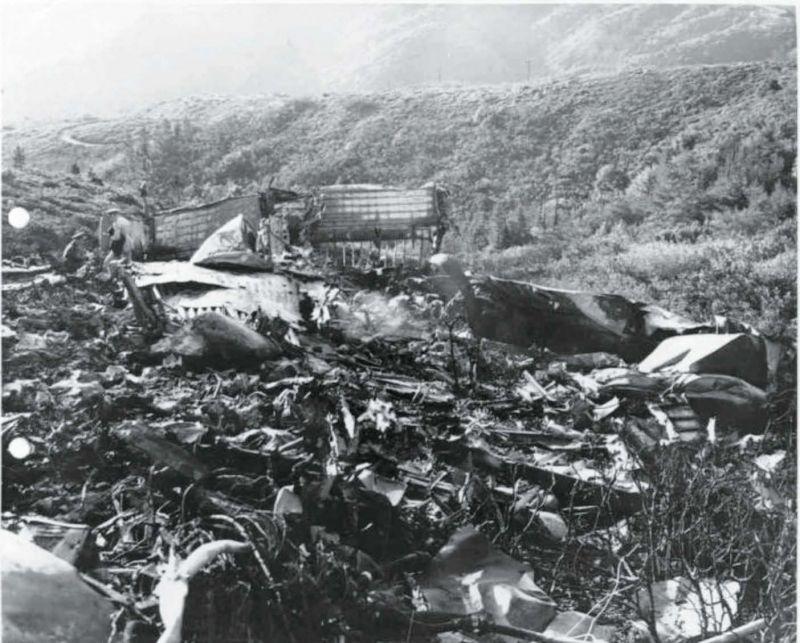 Pin On Marin History