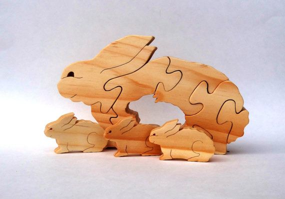 Hey, I found this really awesome Etsy listing at https://www.etsy.com/listing/285913097/easter-bunny-gift-wooden-rabbit-wooden
