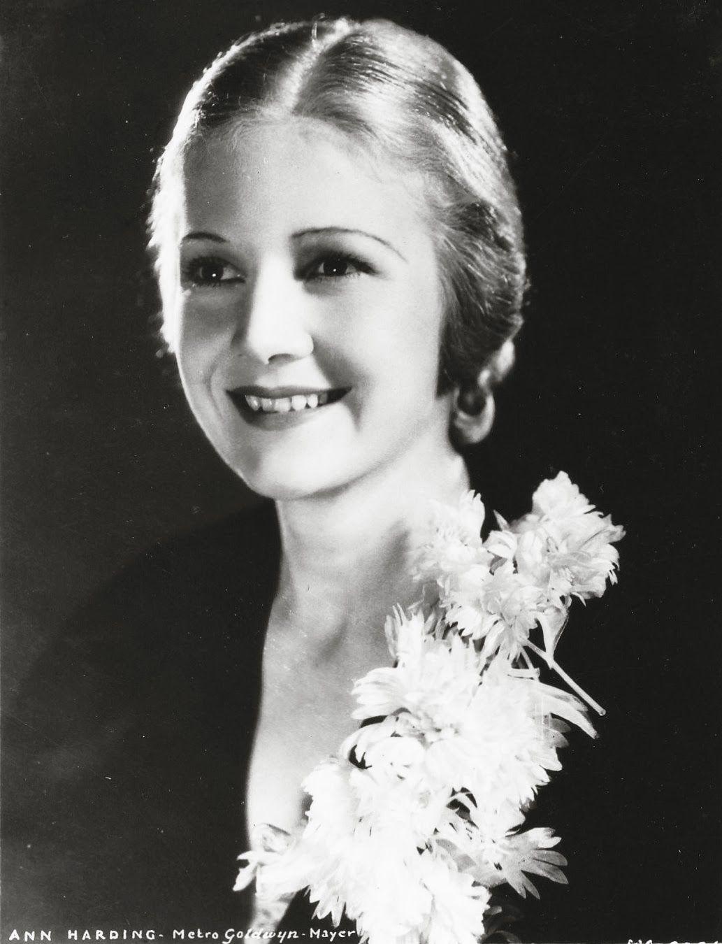 Nori Dalisay (b. 1938)