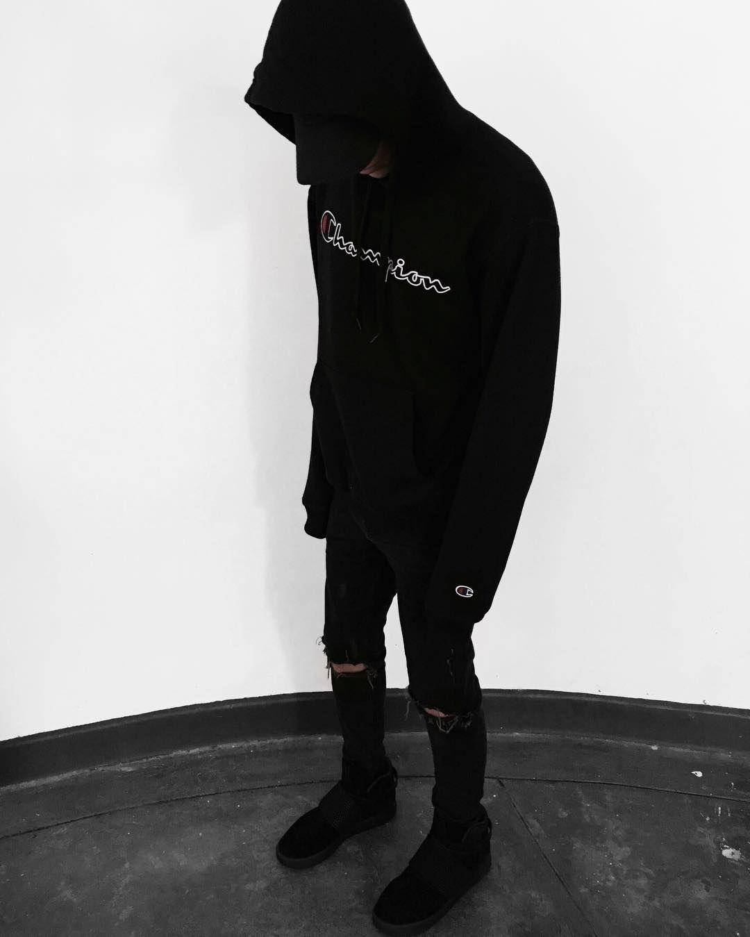 Adidas Tubular Invader Instagram