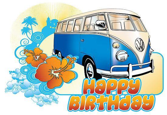 поздравление с днем рождения водителю маршрутки чем носить удлиненный