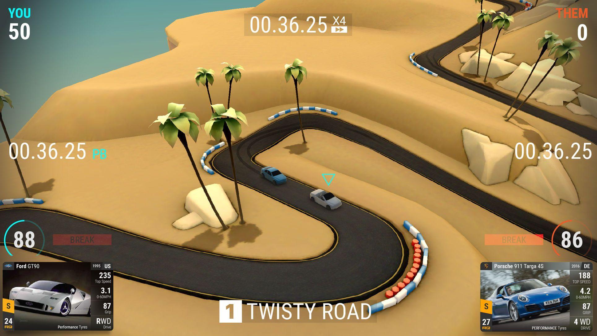 Top Drives RacingStrategyappsios Gaming memes