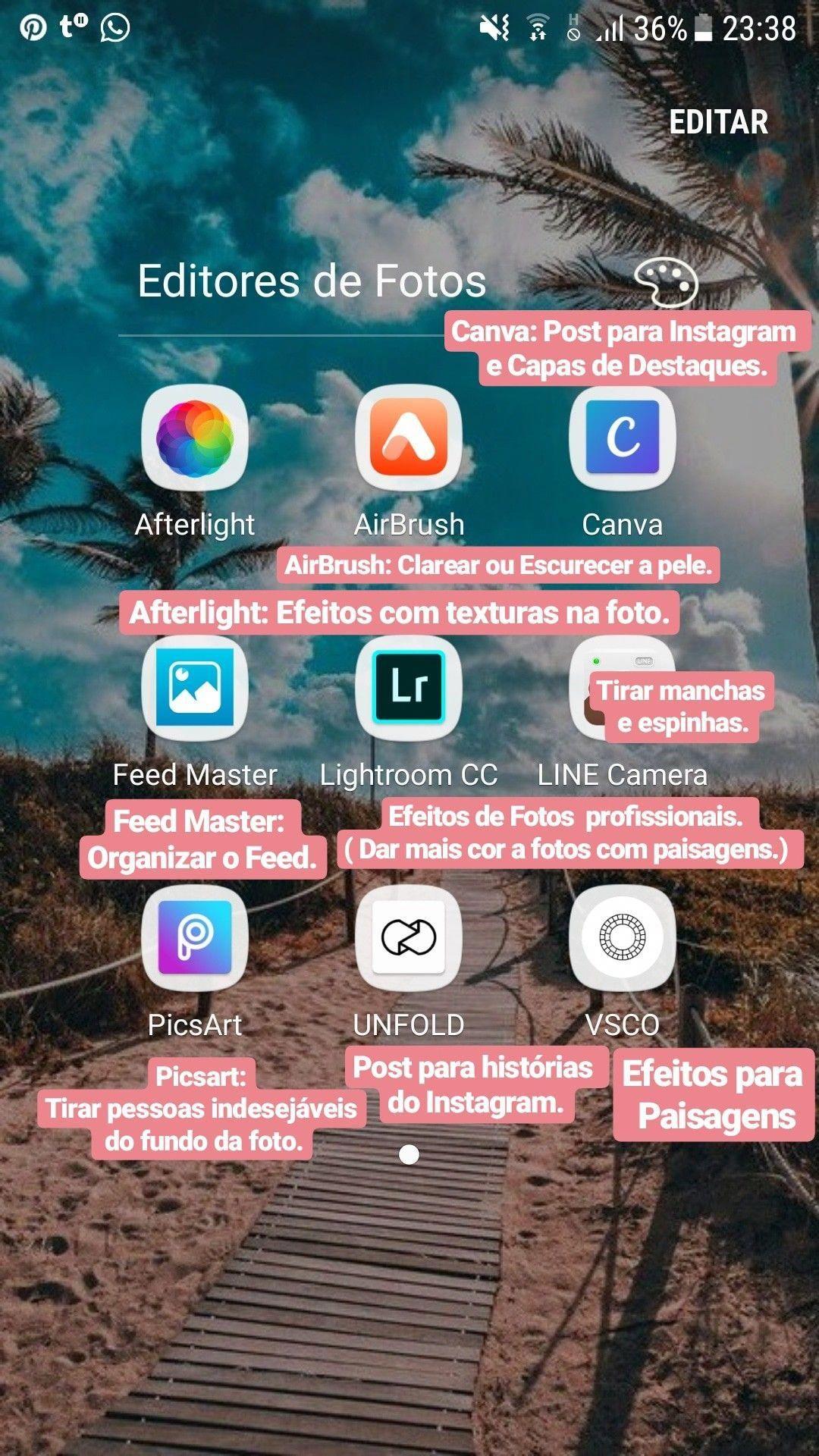 Edits Iphonephotoeditorapp Photography Apps Photo Editing Apps
