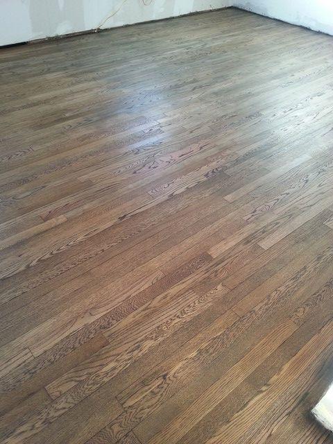 Floor Stain Bona Jacobean Stain Number 1 Floor Home