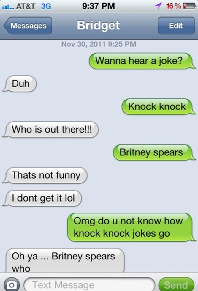 Knock knock Jokes for Adults Funny | Funny Jokes ...