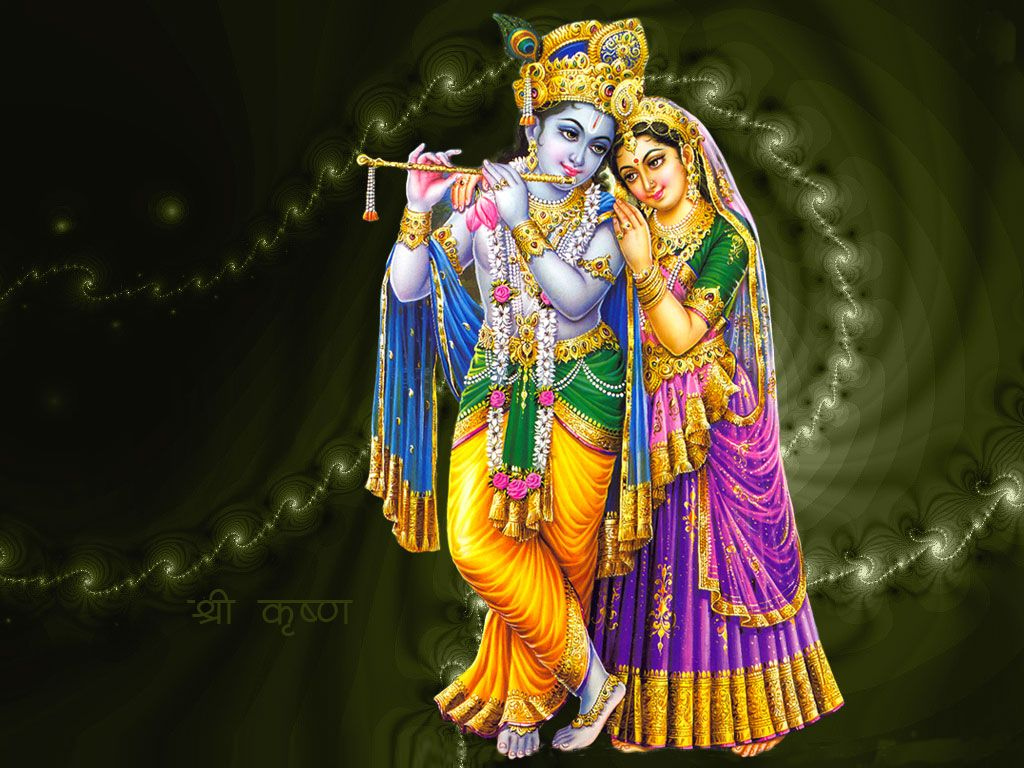 Lord Krishna Wallpaper Hd Download Free Lord Krishna Wallpapers