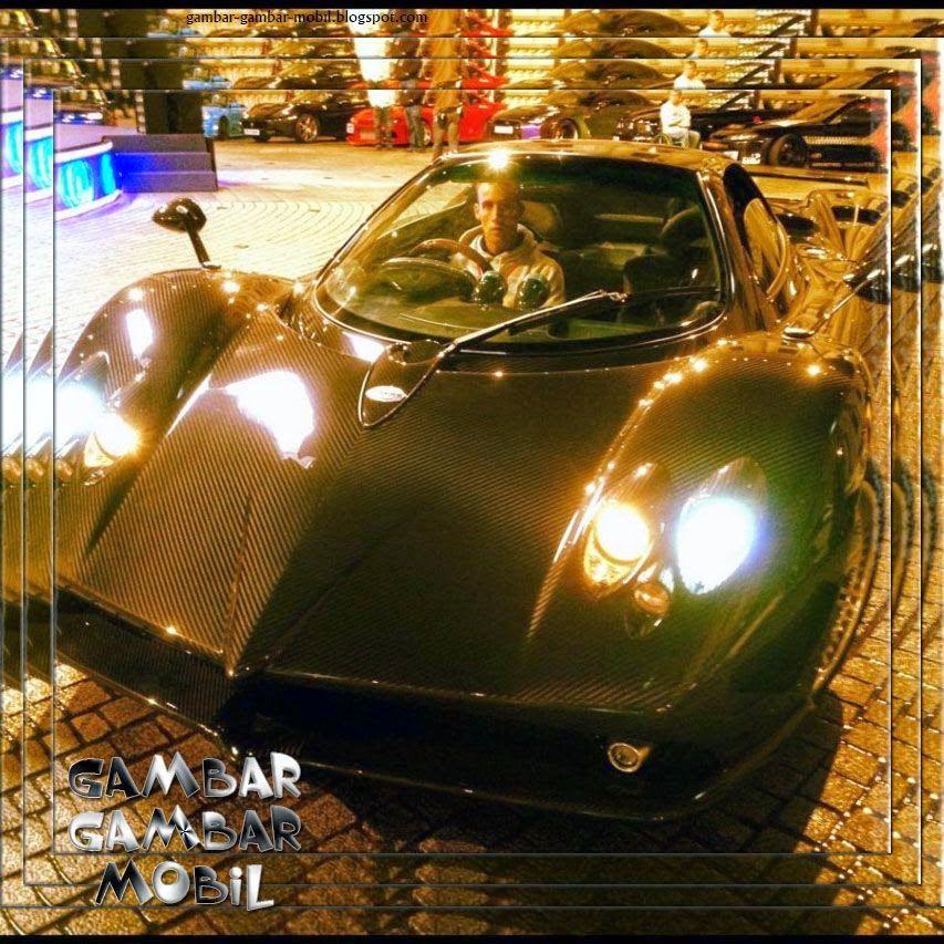 Gambar Mobil Fast And Furious Gambar Gambar Mobil Mobil Balap Fast And Furious Mobil