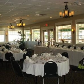 Irish Eyes In Lewes Has One Of The Most Beautiful View For A Wedding Venue And