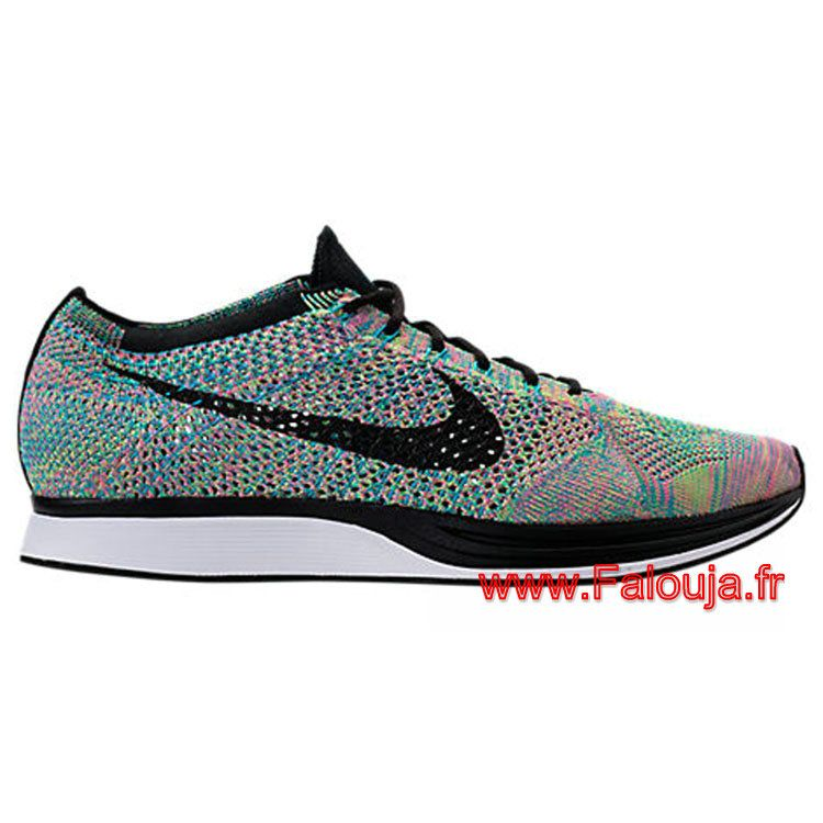chaussures-nike-running-pas-cher-pour-homme-unisex-