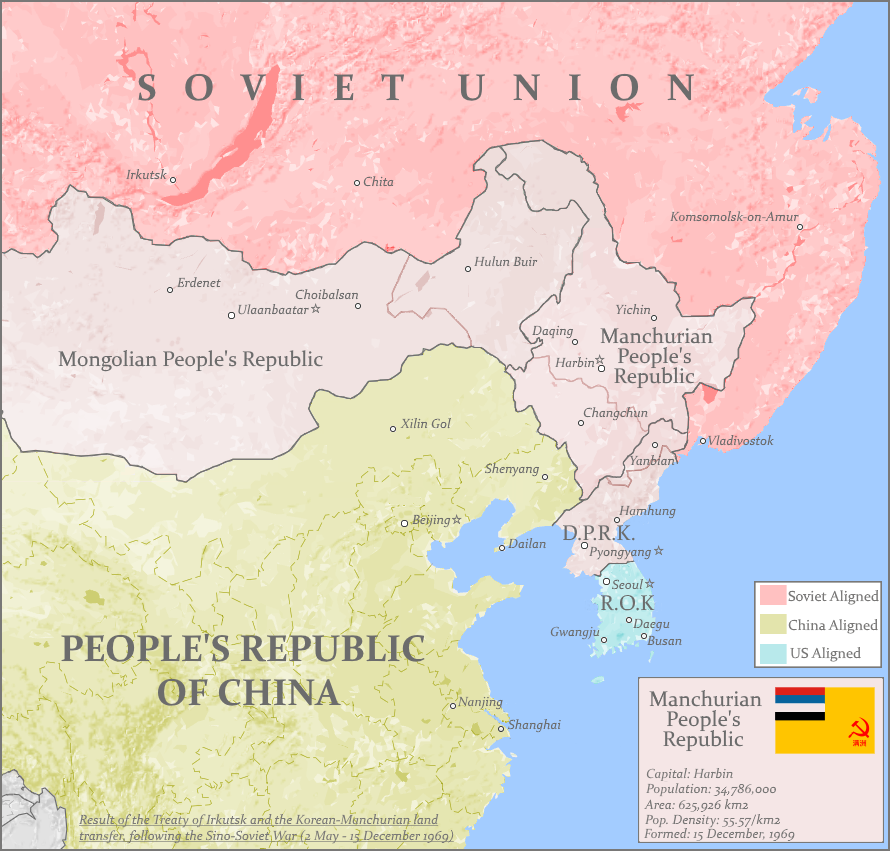 Pin by plamen miladiniv on history pinterest history alternate history world maps welt alternative flags fiction history gumiabroncs Image collections