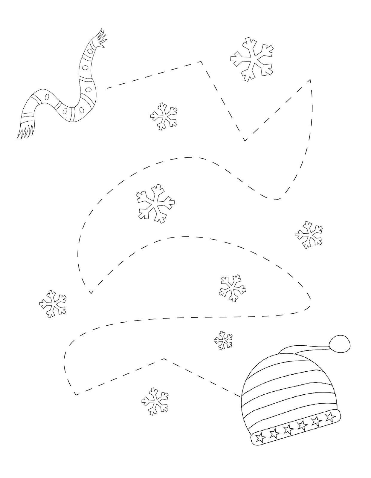 Inverno Grafismi E Pregrafismi Con Immagini