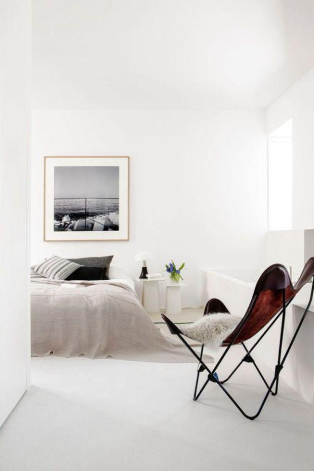 23 best Inspiration sovrum images on Pinterest Bedroom ideas