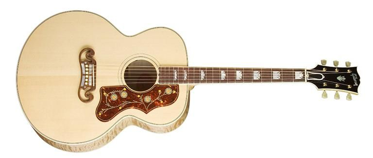 Types Of Acoustic Guitars Body Shapes Sizes Acoustic Guitar Guitar Acoustic