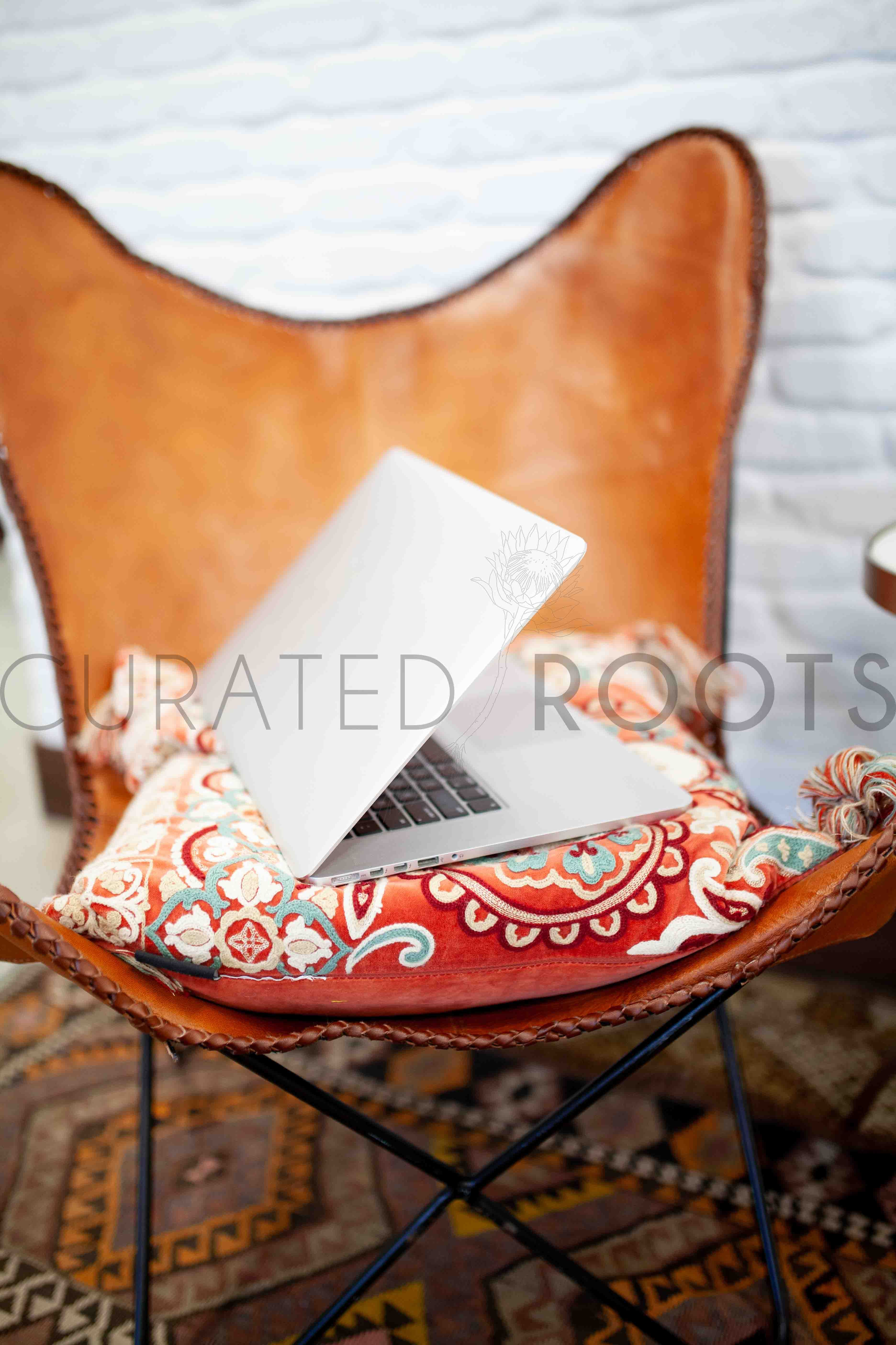 Boho Vibes Collection Curated Roots Boho vibe, Color