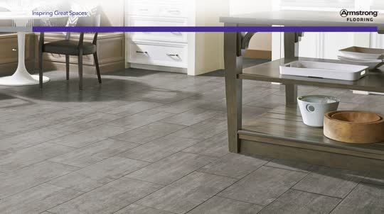 Armstrong Alterna Enchanted Forest Lvt