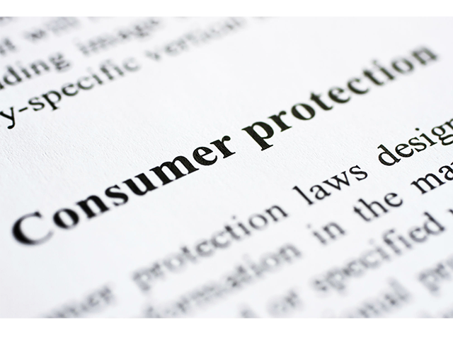 Pin On Consumer Court Lawyers In Chandigarh