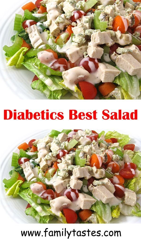 Diabetics Best Salad - Family Tastes #recipes #food #foodie #foodporn #cooking  #recipe #yummy #healthyfood #delicious   #tasty #healthy  #vegan  #dinner #foodlover #homecooking #healthylifestyle #healthyrecipes #chef  #easyrecipes #vegetarian #cook  #lunch #foodies