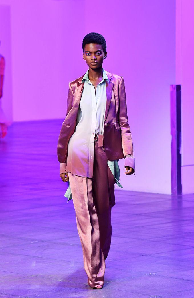 Fantástico Vestidos De Novia Tiendas En Nueva York Imágenes - Ideas ...
