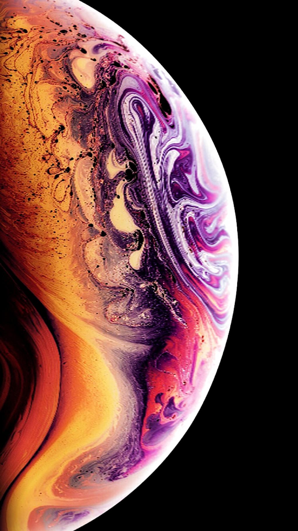 خلفيات ايفون Iphone Xr Xs Wallpaper Hd Tecnologis Iphone Wallpaper 4kwallpaper Wallpaper Iphone Ios7 Iphone Wallpaper Ios Abstract Iphone Wallpaper