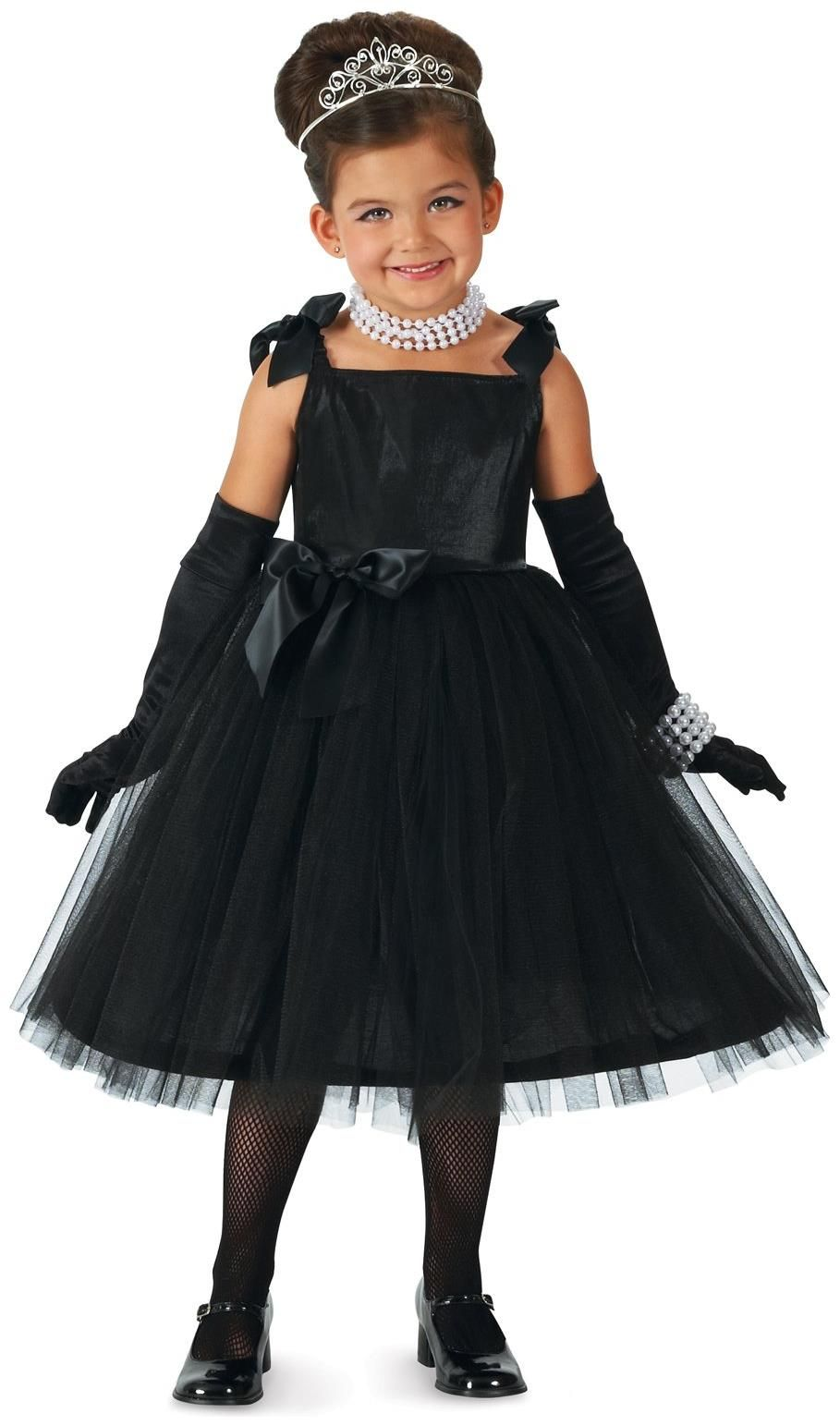 Movie Star Girls Dress Kids Costumes Accessories Costumes