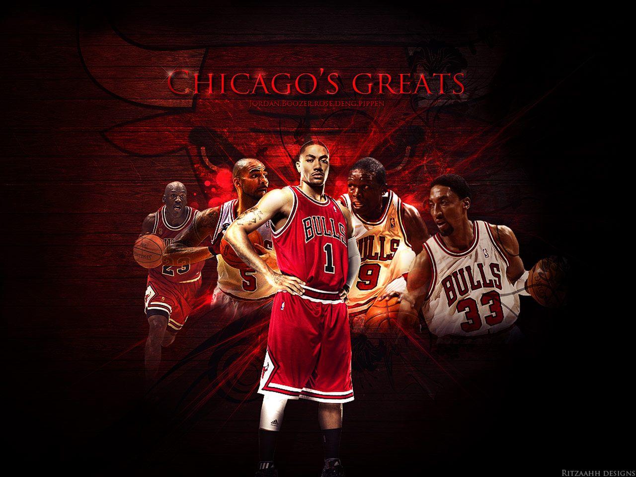 Chicago bulls fan chicago bulls fan pinterest chicago bulls chicago bulls fan voltagebd Images