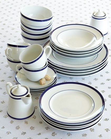 traditional dinnerware sets by Williams-Sonoma  sc 1 st  Pinterest & traditional dinnerware sets by Williams-Sonoma | Tabletop ...