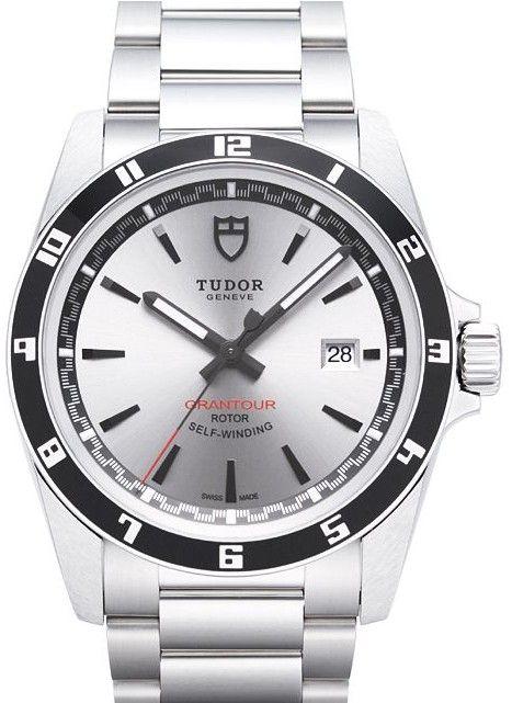 357bd597be3 Tudor Grantour Date