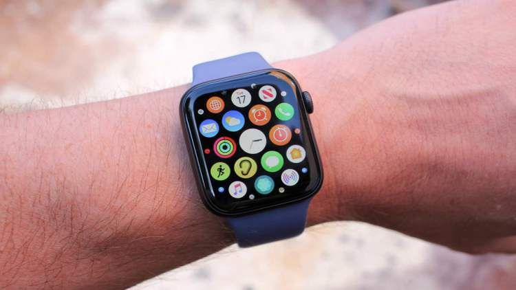 Roku announces app for Apple Watch Apple watch