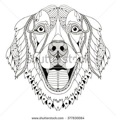Charmant Doggy Malvorlagen Zum Ausdrucken Ideen - Entry Level Resume ...