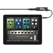 iRig Guitar Interface Guitar Converter Adapter Interface AmpliTube