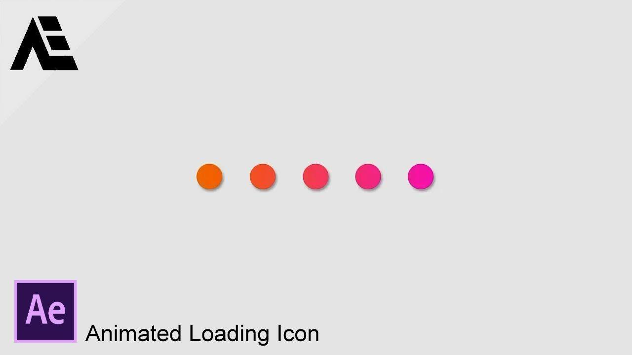 Kostenloses Flat Adobe After Effects Icon Fur Ios Glyphs Zum Download Verfugbar Als Png Svg Und Als Schriftart Icons Graphi App Icon Design App Icon Icon