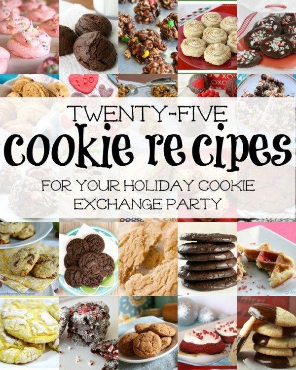 Secret Chocolate Chip Cookies Recipe Cookie recipes, Cinnamon