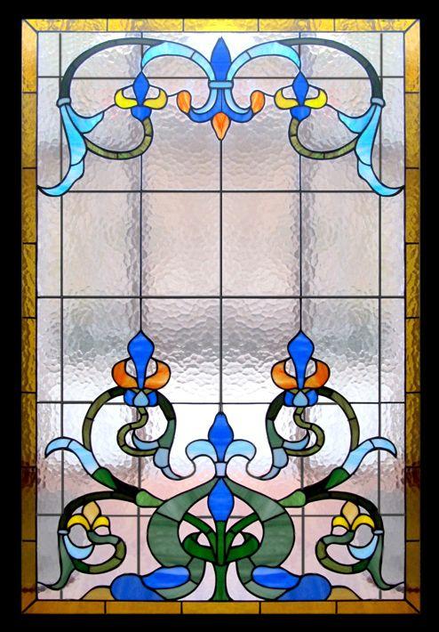 Vitrales Vitral | stainglass | Pinterest | Vidrieras, Ventana y Vidrio