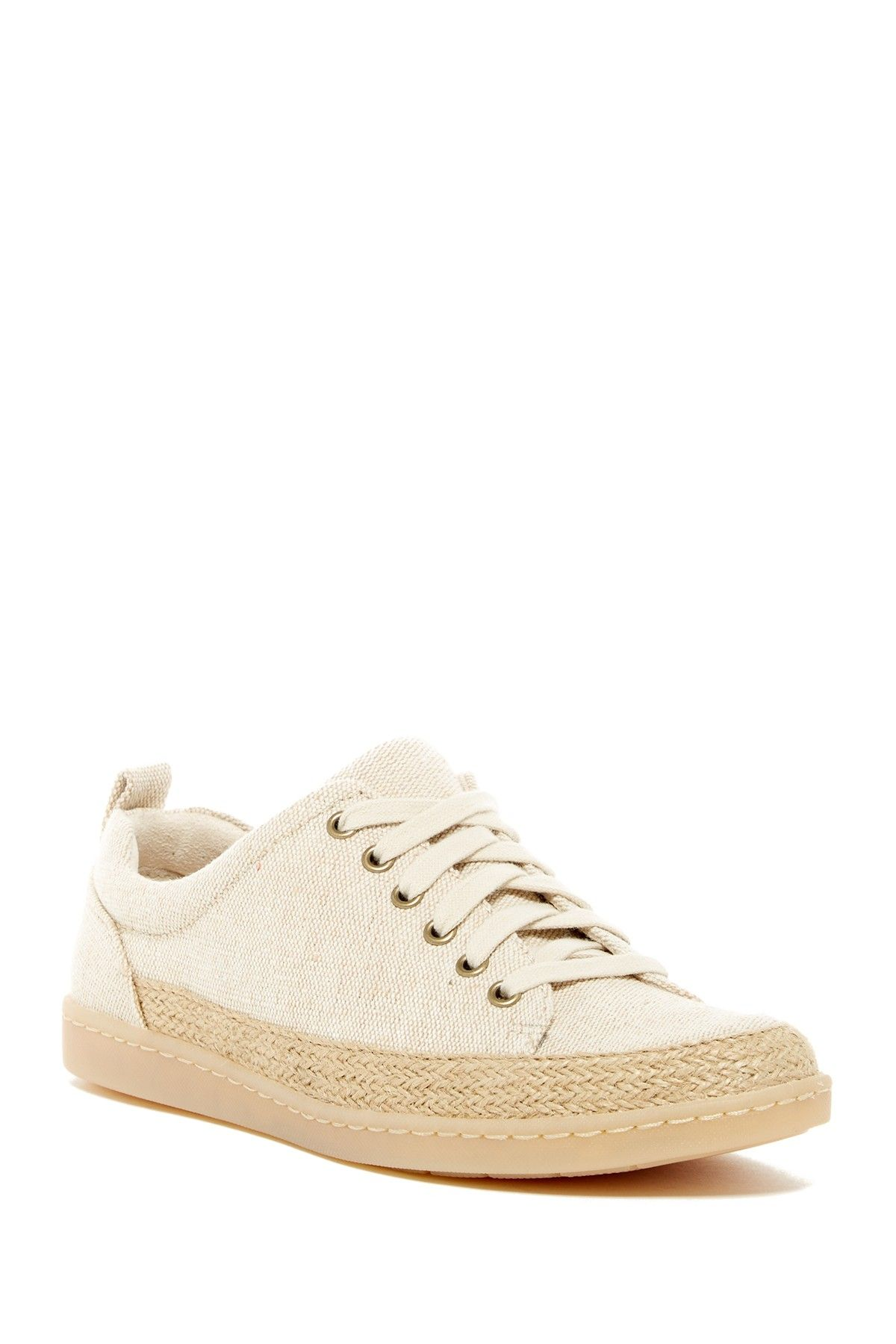 sneakers tennis shoes