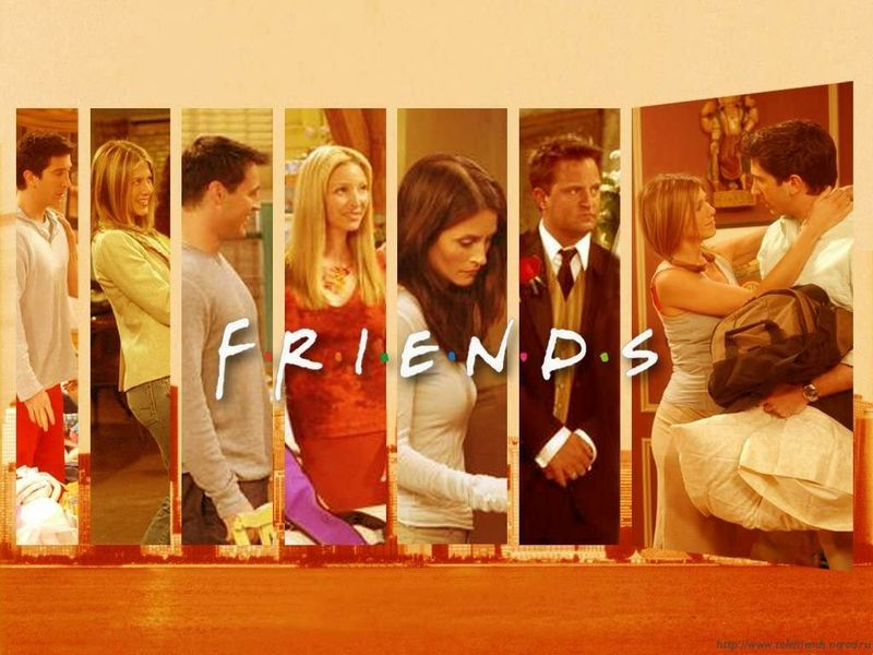 Friendship Wallpapers And Backgrounds In Hd 800 600 Friends Picture