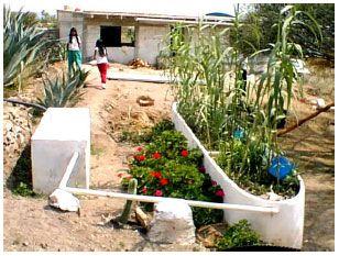Tratamiento De Aguas Residuales Como Purificar El Agua Tratamiento De Aguas Residuales Filtro De Agua Casero