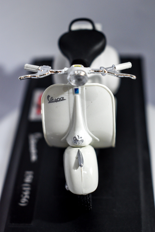 Cheap vespa insurance 5209175295 vespa vespa scooters