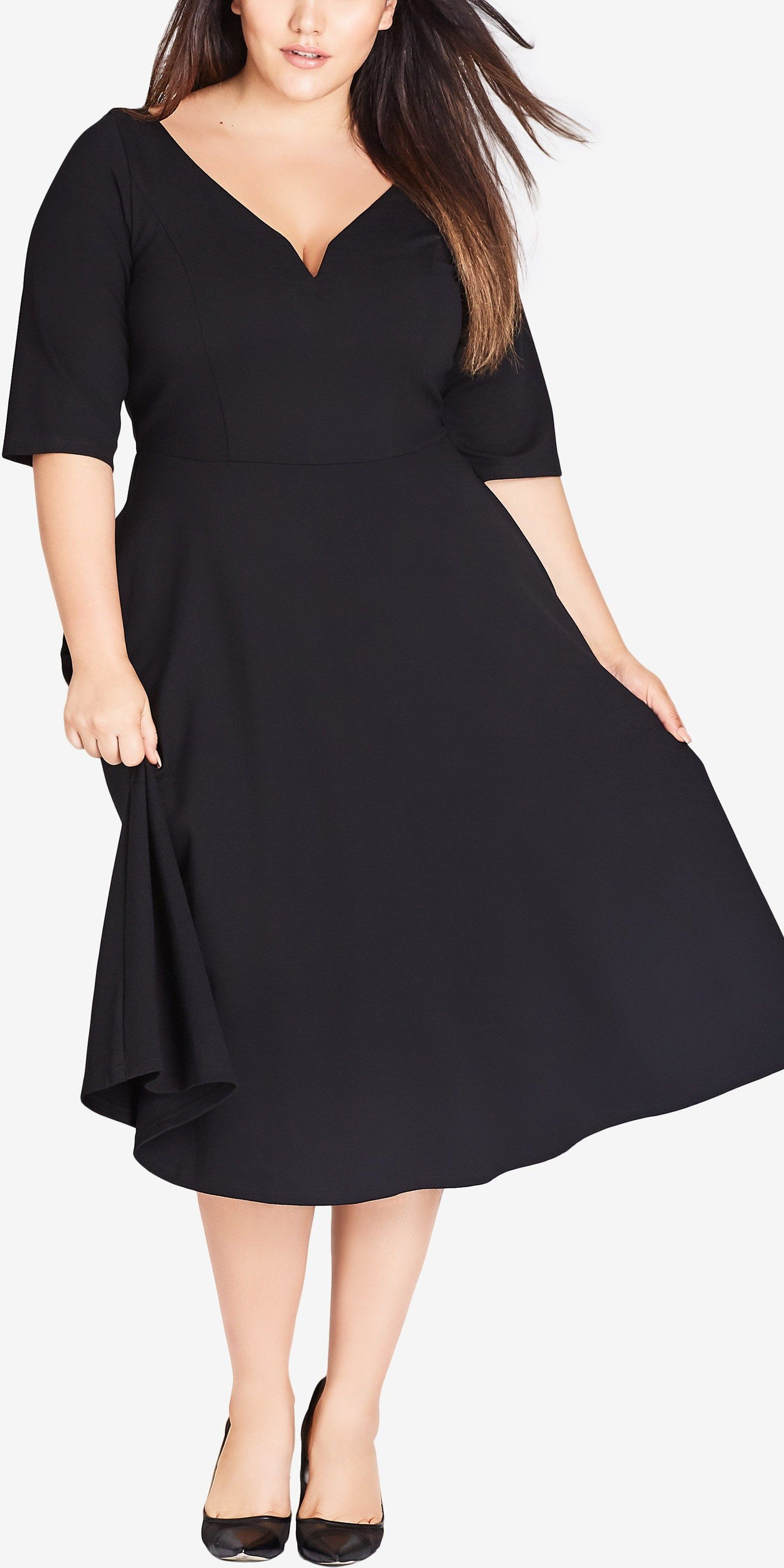 42 Plus Size Wedding Guest Dresses With Sleeves Alexa Webb Plus Size Wedding Guest Dresses Wedding Guest Dress Wedding Guest Dress Summer [ 3460 x 1730 Pixel ]