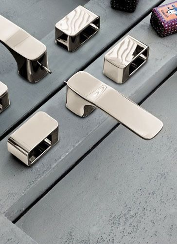 Bathroom Faucets Under $100 interesting bathroom faucets: when price is no object