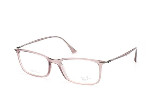 3c36a11d51d Ray-Ban RX 7031 5402 perspective view Glasses Online