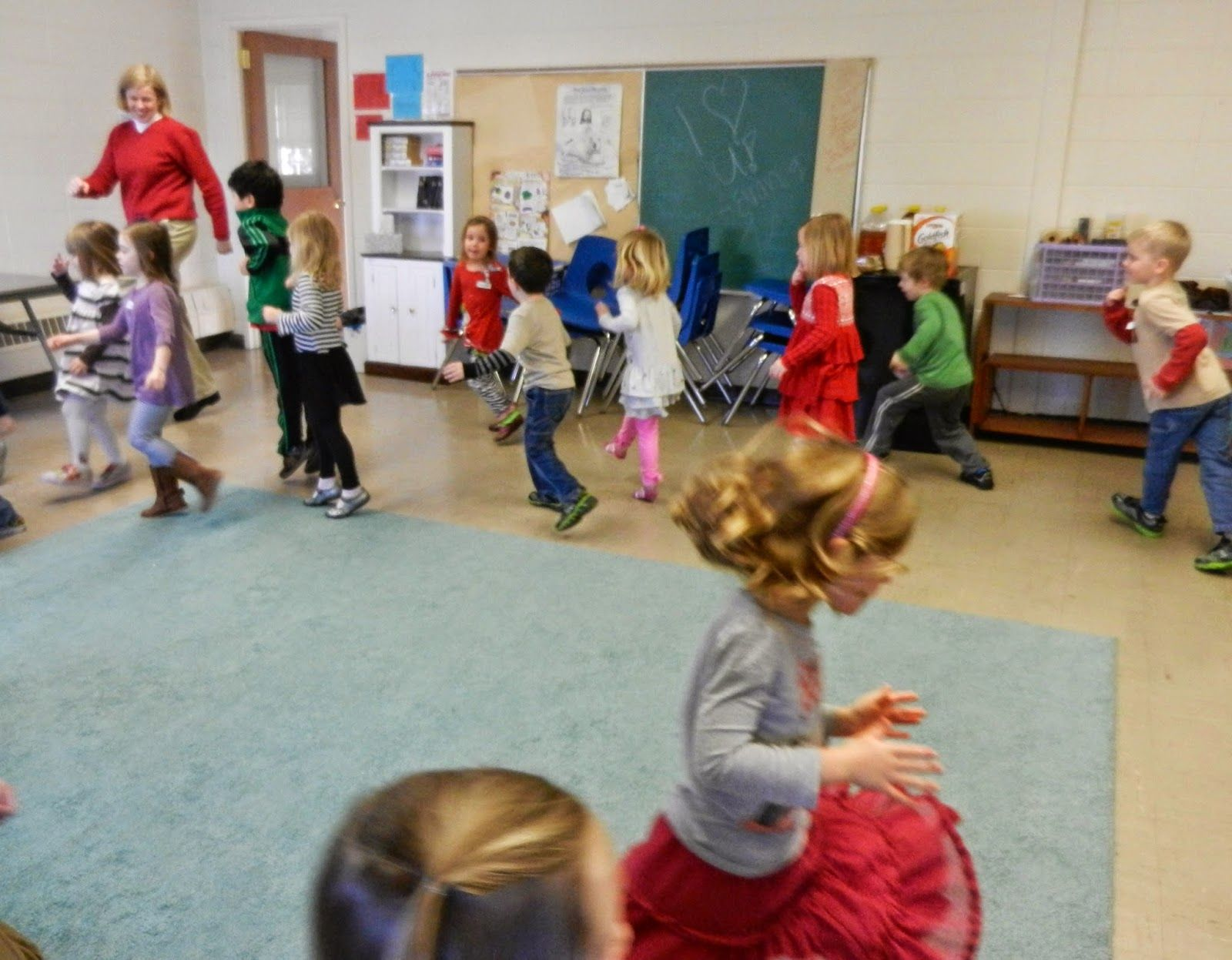 music and movement activities for preschoolers winter and movement ideas www prekandksharing 742