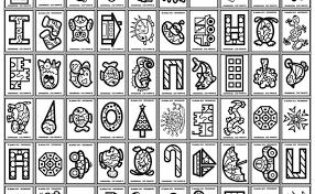 Resultado De Imagen Para Dibujos Para Colorear De Objetos Livianos Y