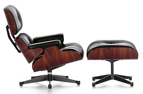 büromöbel design klassiker große pic und abafddddafd