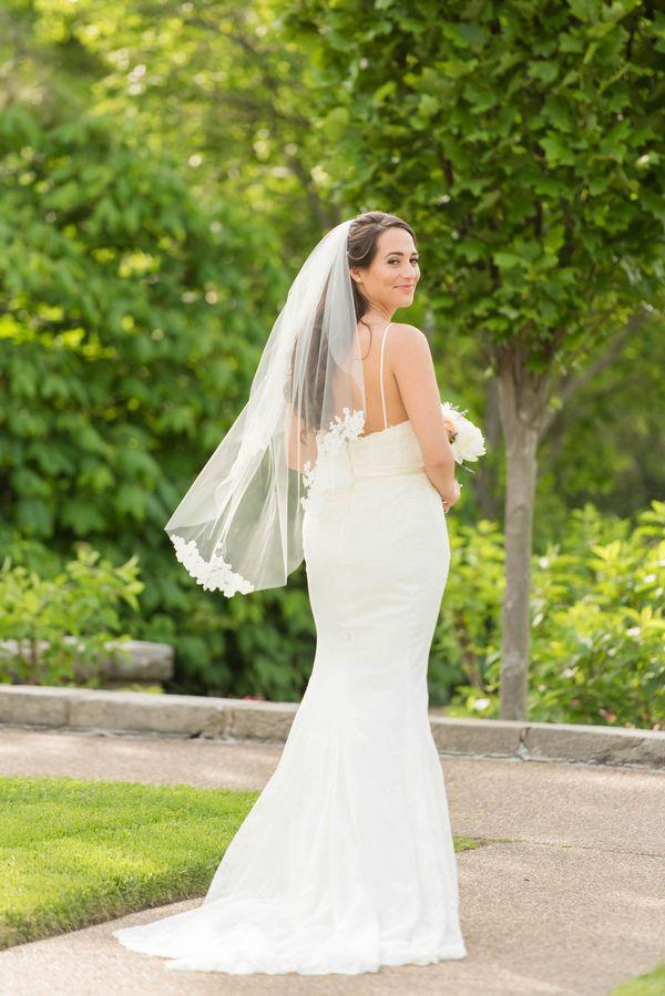 Pin by Tara Celli on Wedding Ideas!!! | Pinterest | Trumpets ...